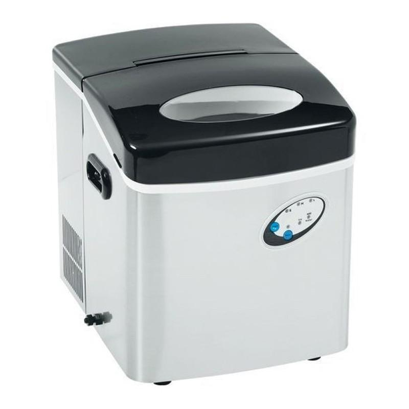 Machine a glacon machine gla ons achat vente machine glacons au meilleur prix cdiscount - Electro depot beauvais ...