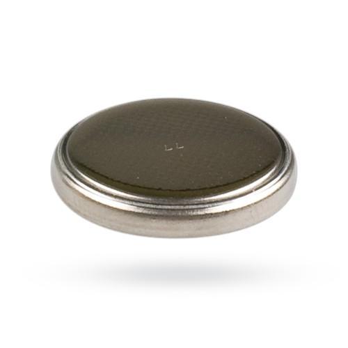 piles boutons comparez les prix pour professionnels sur page 1. Black Bedroom Furniture Sets. Home Design Ideas