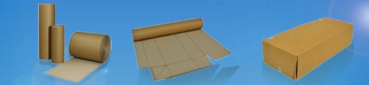 carton ondule tous les fournisseurs pour petits colis en bobine pour calage protection. Black Bedroom Furniture Sets. Home Design Ideas