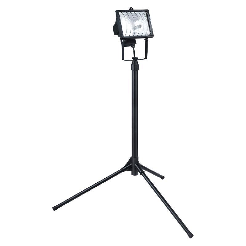 Lampadaires pour clairage public eglo achat vente de for Luminaire exterieur sur pied