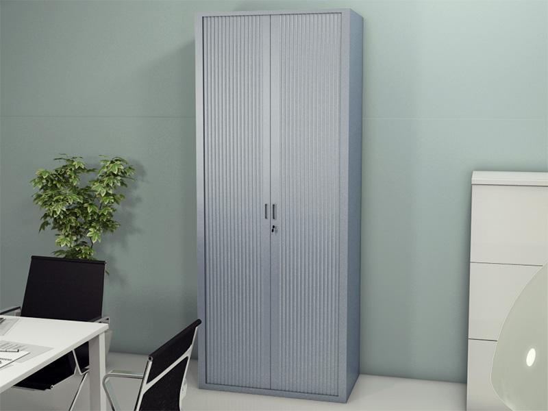 armoire a rideau pour bureau tous les fournisseurs armoire metallique a rideau armoire. Black Bedroom Furniture Sets. Home Design Ideas