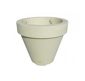 Equipements de jardins tous les fournisseurs colonne pour jardin protection pour jardin - Bac a fleur en beton rectangulaire ...