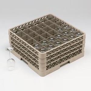 Accessoires de lavage tous les fournisseurs support for Fournisseur vaisselle pour restaurant