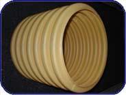 drainage gros diametres tubes pvc jumboflex. Black Bedroom Furniture Sets. Home Design Ideas