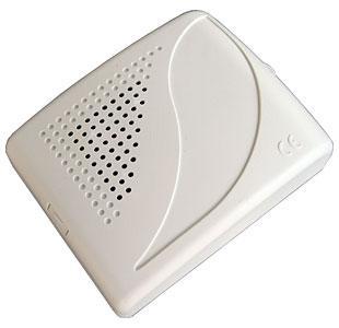 FILTRE ADSL / PARAFOUDRE - BO-ADSL V2