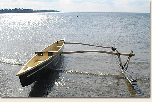 Loisir bateau