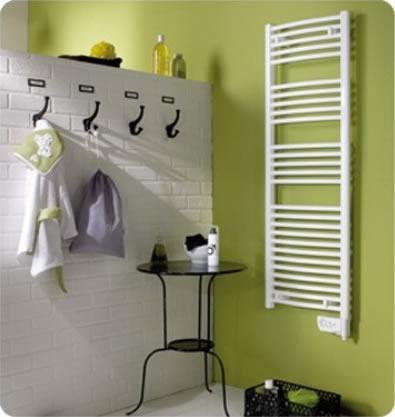 nettoyage du linge comparez les prix pour professionnels sur page 19. Black Bedroom Furniture Sets. Home Design Ideas