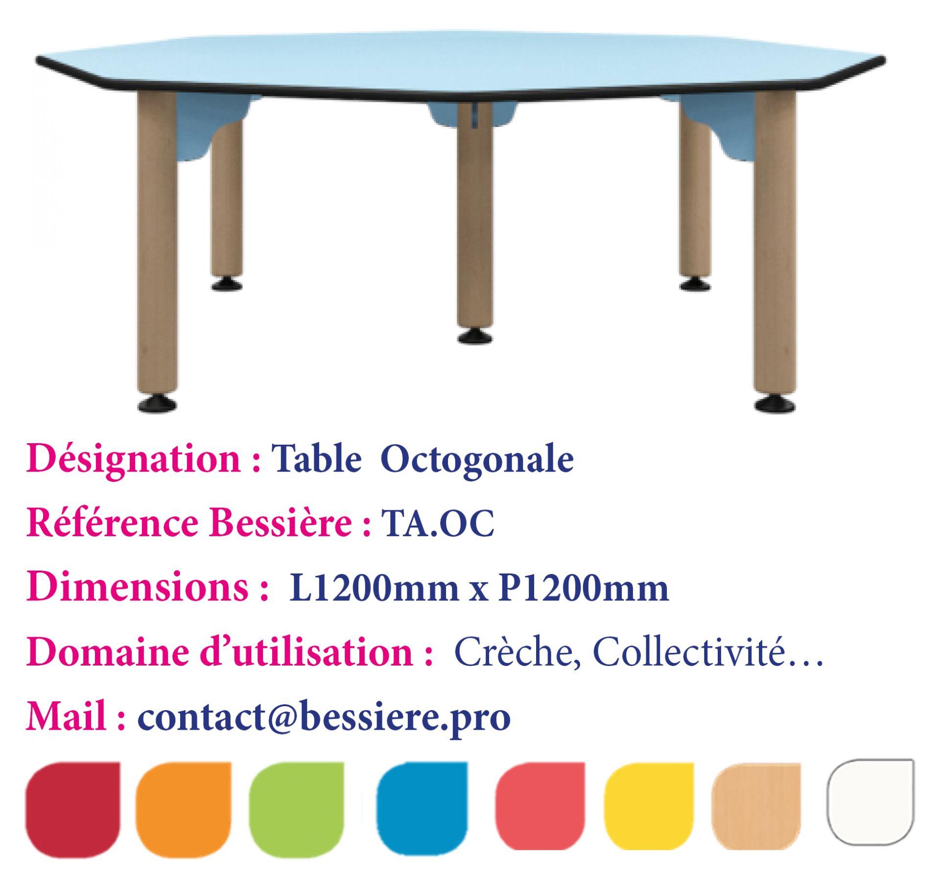 table d 39 enfant tous les fournisseurs table bouton d 39 or. Black Bedroom Furniture Sets. Home Design Ideas