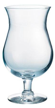 verres de table durobor achat vente de verres de table durobor comparez les prix sur. Black Bedroom Furniture Sets. Home Design Ideas
