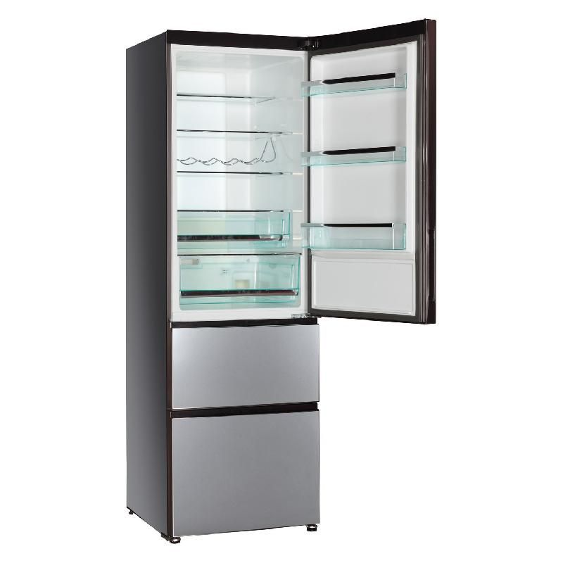 refrigerateur congelateur petite largeur 55. Black Bedroom Furniture Sets. Home Design Ideas