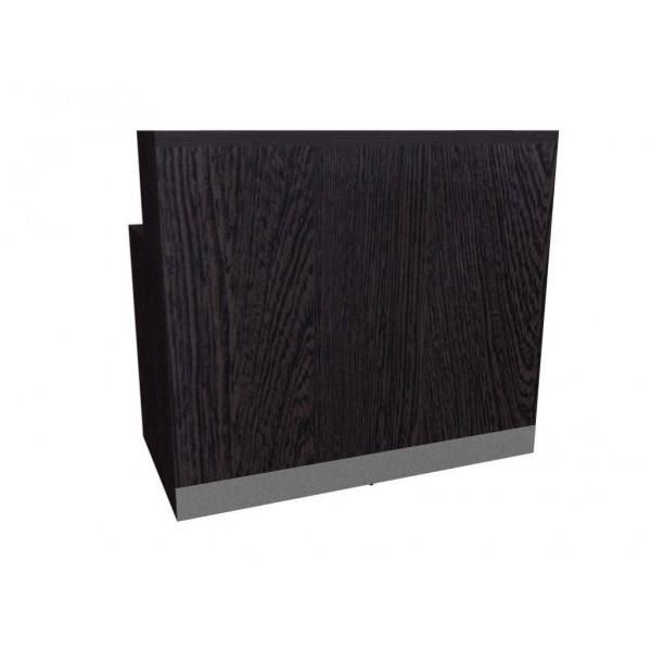 comptoirs de magasin comparez les prix pour. Black Bedroom Furniture Sets. Home Design Ideas