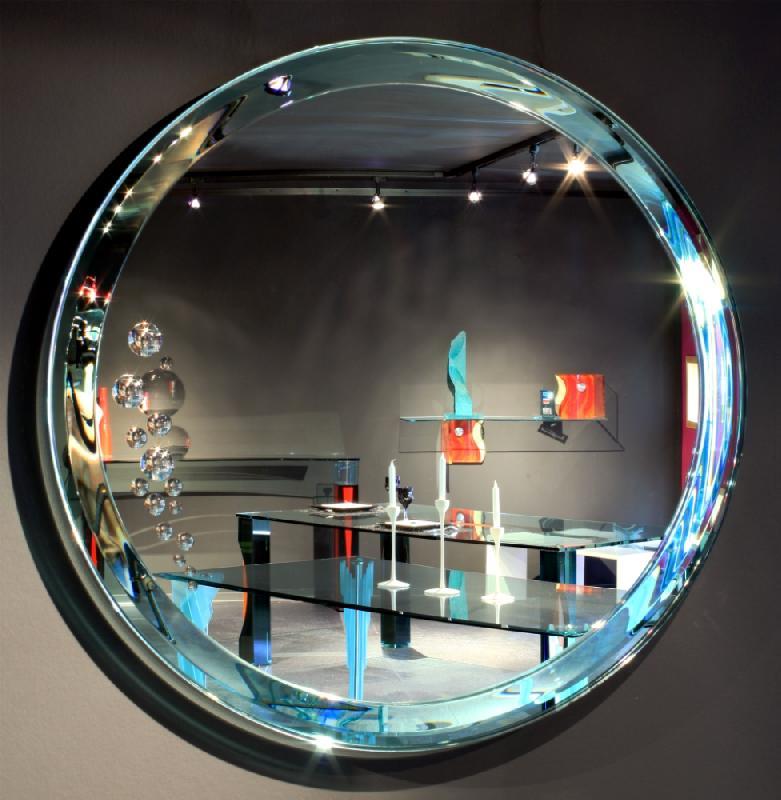 Miroiterie petitjean produits miroirs d coratifs for Miroirs decoratifs