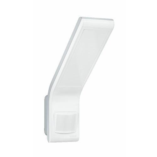 lampe a detecteur de mouvement interieur rs 16 l design de maison design de maison. Black Bedroom Furniture Sets. Home Design Ideas