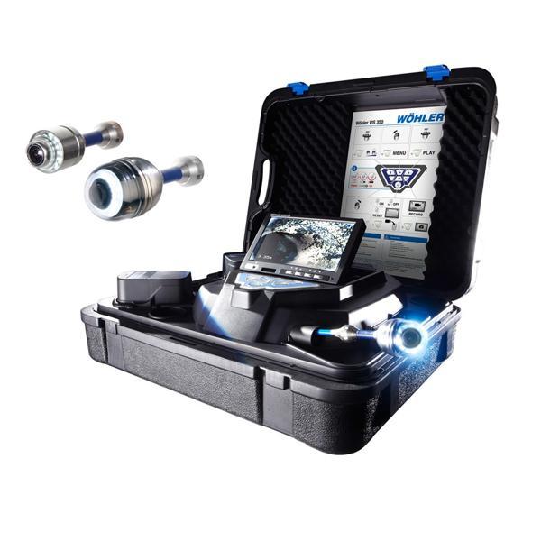 Cam ra d 39 inspection avec enregistreur vid o tous les fournisseurs de cam ra d 39 inspection avec - Camera inspection canalisation ...