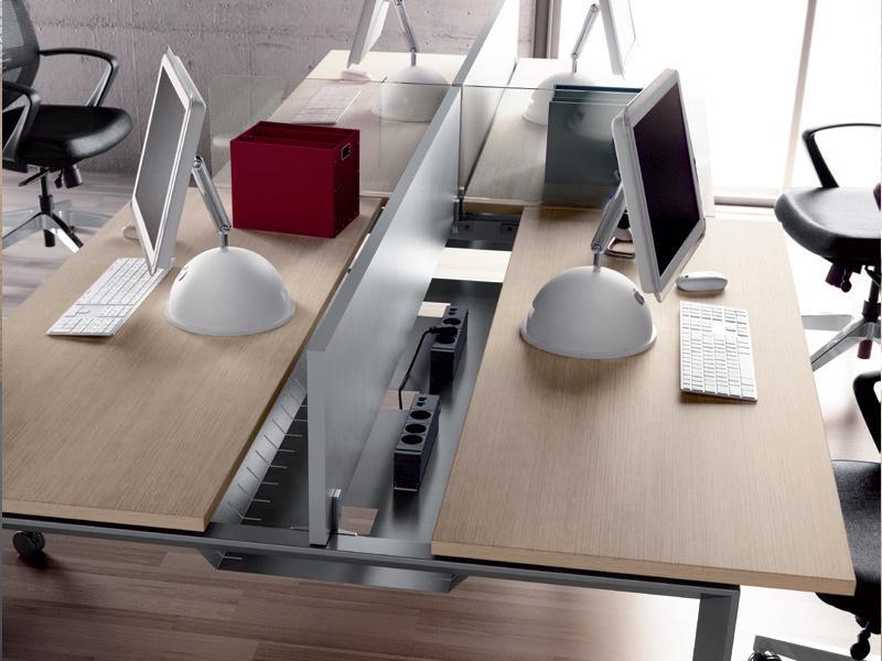accessoires pour bureaux deskissimo achat vente de accessoires pour bureaux deskissimo. Black Bedroom Furniture Sets. Home Design Ideas