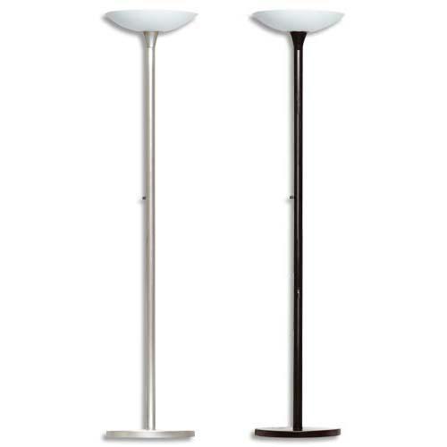lampadaire unilux