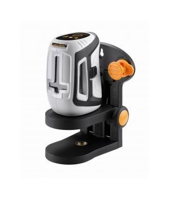 niveau laser laserliner achat vente de niveau laser. Black Bedroom Furniture Sets. Home Design Ideas