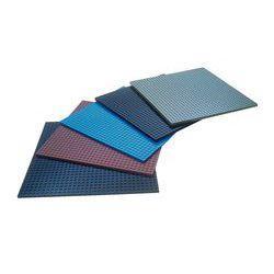 plaques anti vibratoires sunnex achat vente de plaques anti vibratoires sunnex comparez. Black Bedroom Furniture Sets. Home Design Ideas