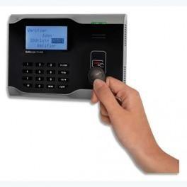 SAFESCAN BOITE DE 25 PORTE-CLÉS RFID POUR POINTEUSE À BADGE/PORTE-CLÉ 810