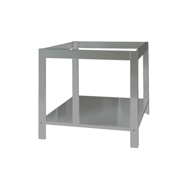 accessoires pour fours tous les fournisseurs accessoire four a pizza accessoire four. Black Bedroom Furniture Sets. Home Design Ideas