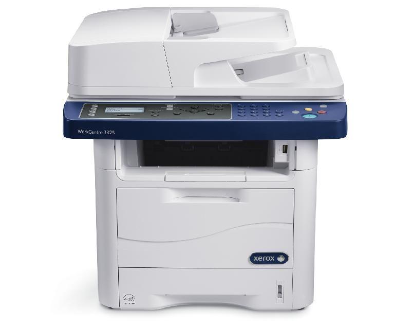 imprimante laser couleur tous les fournisseurs de imprimante laser couleur sont sur. Black Bedroom Furniture Sets. Home Design Ideas