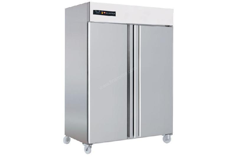 armoire r frig r e positive gn 2 1 technitalia 1400 l. Black Bedroom Furniture Sets. Home Design Ideas