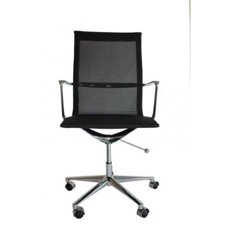 si ge de bureau fournisseur nc achat vente de si ge de. Black Bedroom Furniture Sets. Home Design Ideas