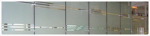 films de decoration pour les vitres tous les fournisseurs film decoration motif film motif. Black Bedroom Furniture Sets. Home Design Ideas