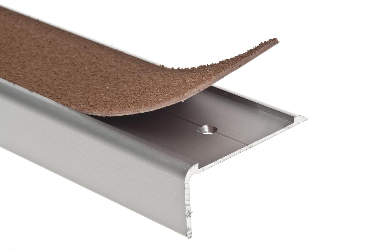 nez de marche antid rapants tous les fournisseurs nez. Black Bedroom Furniture Sets. Home Design Ideas