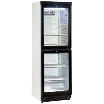 refrigerateur 2 portes. Black Bedroom Furniture Sets. Home Design Ideas