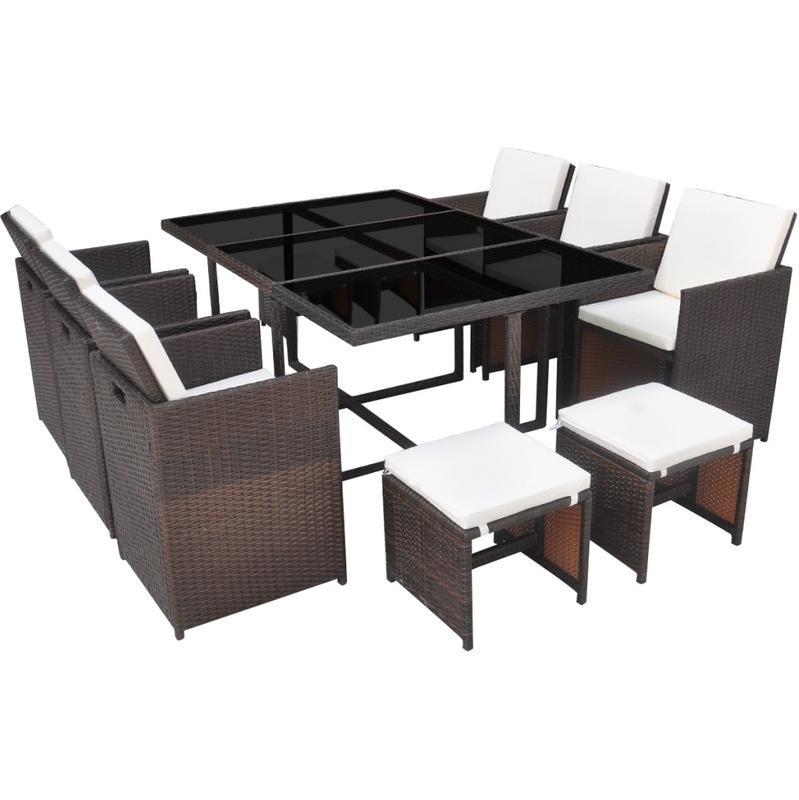 chaise marron pour salle manger tous les fournisseurs. Black Bedroom Furniture Sets. Home Design Ideas