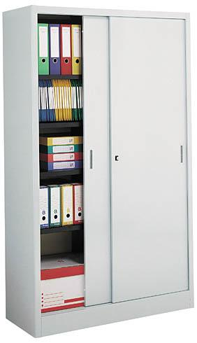 armoires hautes portes coulissantes grand volume. Black Bedroom Furniture Sets. Home Design Ideas