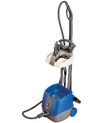 ASPIRATEUR VERTICAL- TROLLEY