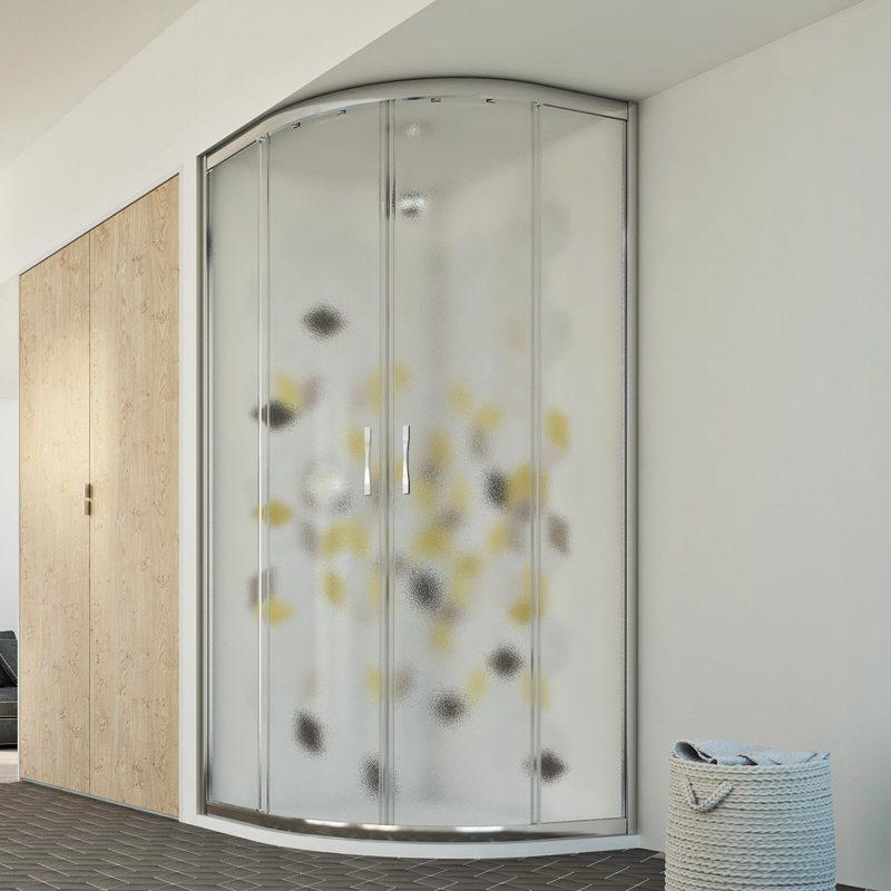cabines de douche comparez les prix pour professionnels sur page 1. Black Bedroom Furniture Sets. Home Design Ideas