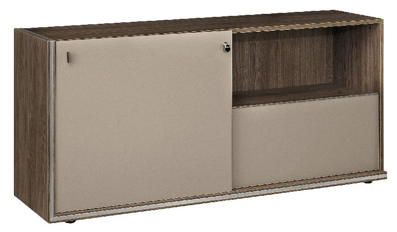 cr dences de bureau gautier achat vente de cr dences de bureau gautier comparez les prix. Black Bedroom Furniture Sets. Home Design Ideas