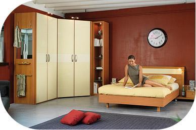 dressing matteo. Black Bedroom Furniture Sets. Home Design Ideas