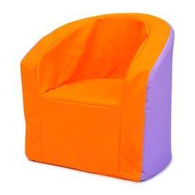 banquette publique comparez les prix pour professionnels sur hellopro fr page 1. Black Bedroom Furniture Sets. Home Design Ideas