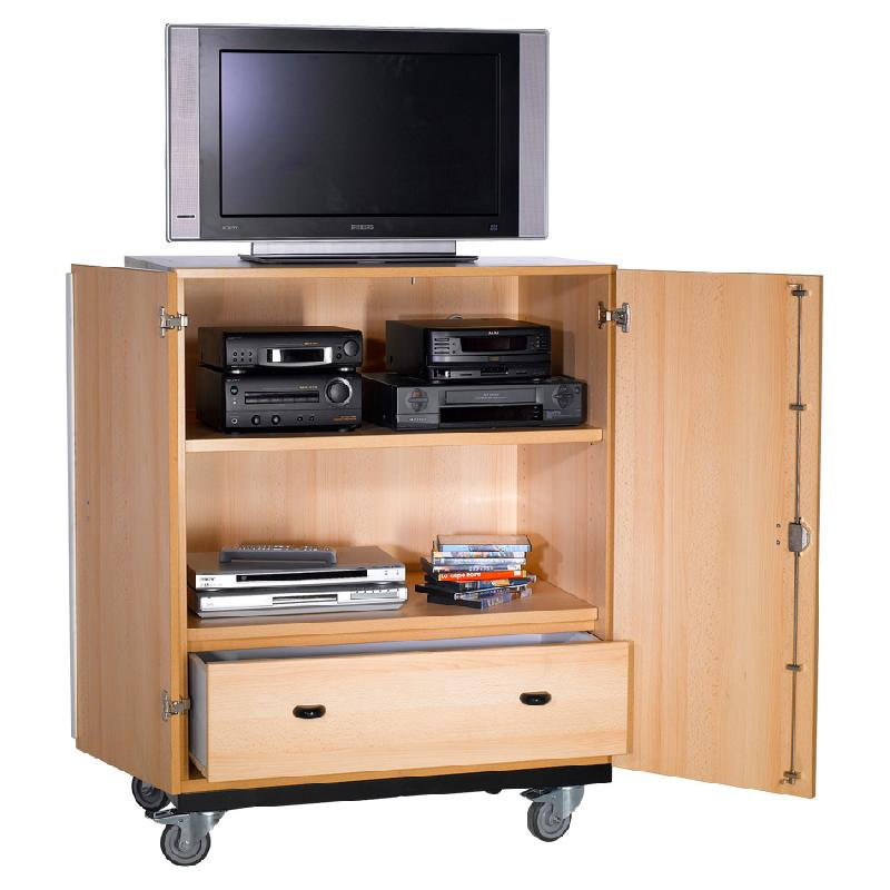 meubles tv manutan collectivit s achat vente de meubles tv manutan collectivit s comparez. Black Bedroom Furniture Sets. Home Design Ideas