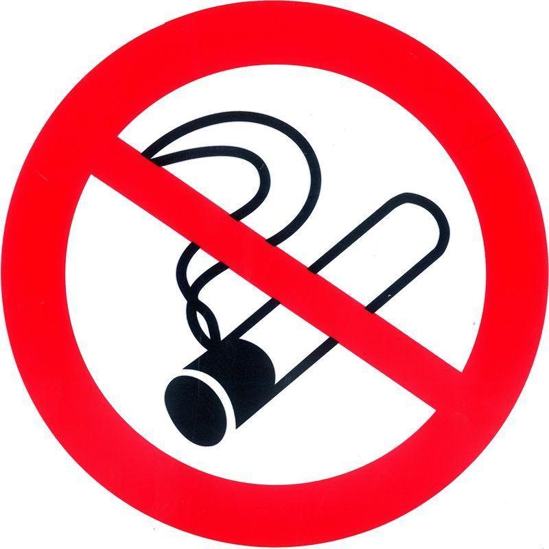 pictogramme d 39 interdiction tous les fournisseurs de pictogramme d 39 interdiction sont sur. Black Bedroom Furniture Sets. Home Design Ideas