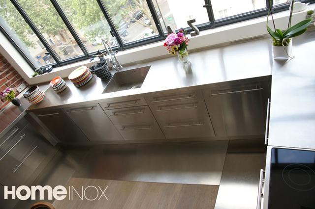 plans de travail de cuisine tous les fournisseurs. Black Bedroom Furniture Sets. Home Design Ideas