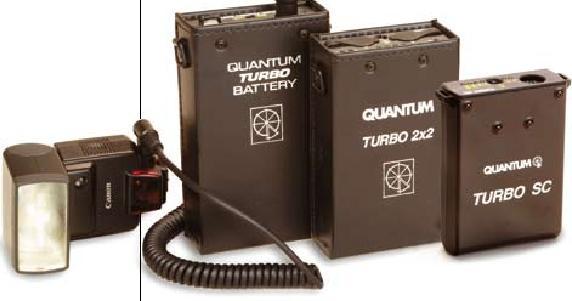 Batterie d'appareil photo