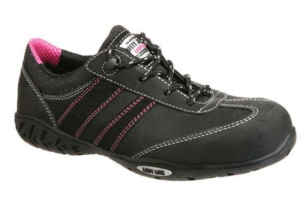 chaussures de securite safety jogger prix. Black Bedroom Furniture Sets. Home Design Ideas