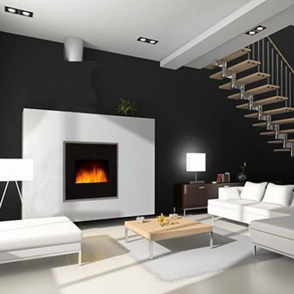 radiateur design chemin 39 arte achat vente de radiateur design chemin 39 arte comparez. Black Bedroom Furniture Sets. Home Design Ideas