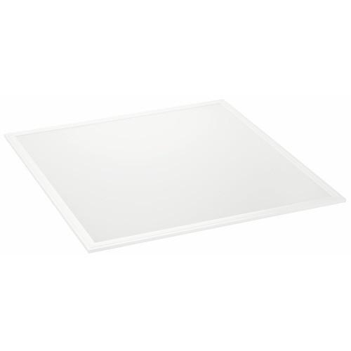 Autres types d 39 clairage comparez les prix pour - Dalle led plafond ...