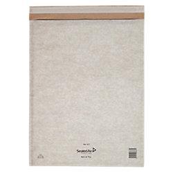 Enveloppe en papier bulle achat vente enveloppe en for Fenetre 90x140