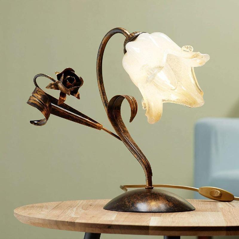 Vente De Achat Table Lampes Table Lampes De 5RjcASLq34