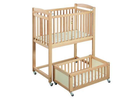 lits pour creches tous les fournisseurs literie bebe. Black Bedroom Furniture Sets. Home Design Ideas