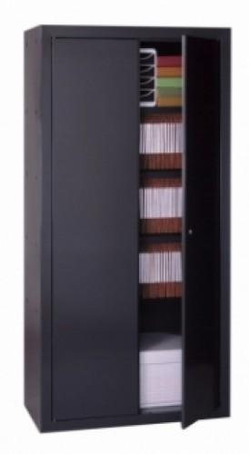 armoires a portes battantes tous les fournisseurs. Black Bedroom Furniture Sets. Home Design Ideas