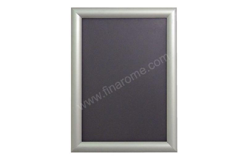 Panneau d 39 affichage finarome achat vente de panneau d - Cadre format a3 ...