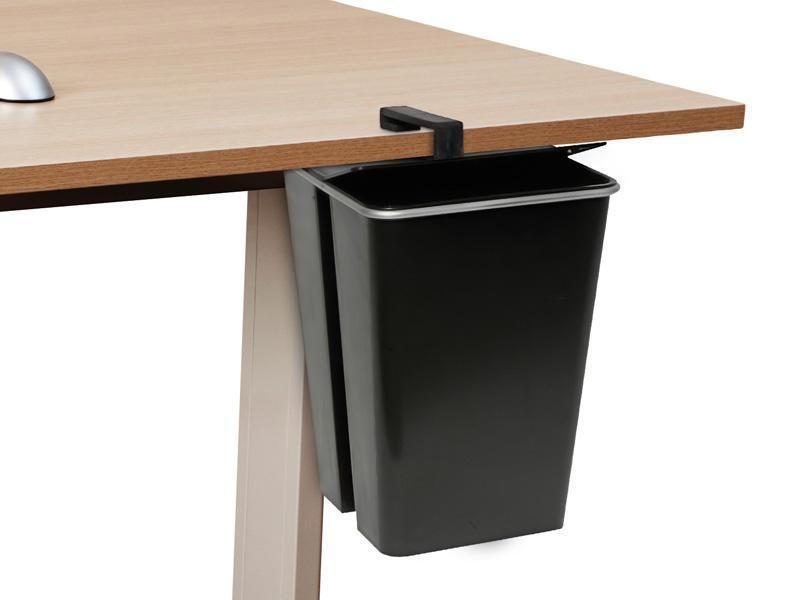 accessoires pour bureaux lumi office achat vente de. Black Bedroom Furniture Sets. Home Design Ideas